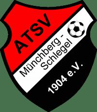 ATSV 1904 e.V. Logo